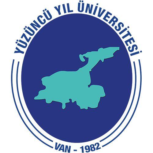 Yüzüncü Yıl Üniversitesi | Öğrenci Yurdu Arama Platformu