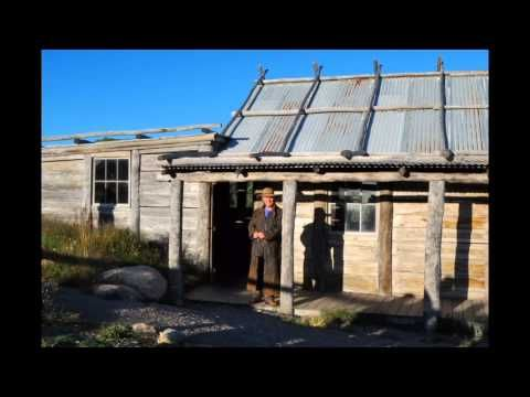 """▶ """"The Man from Snowy River"""" poem, recited by Tom Burlinson - YouTube - Tom Burlinson played the lead role in the movie of the same name."""