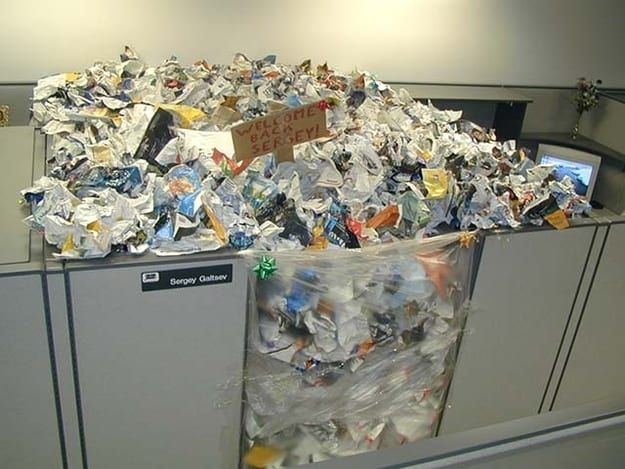 Image result for office blinds cubicle
