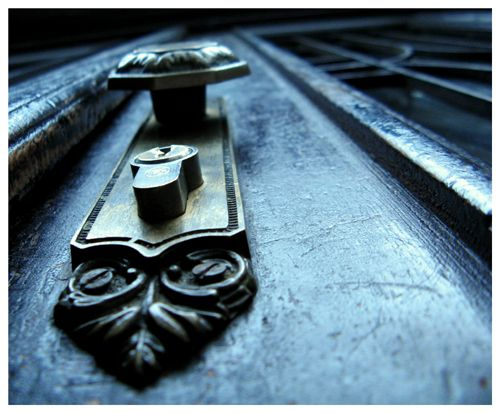 .: The Doors, Doors Handles, Doors Gates Window, Zechic Deviantart Com, Digital Art, Art Prints, Photo Fine, Brows Deviantart, Brows Photography