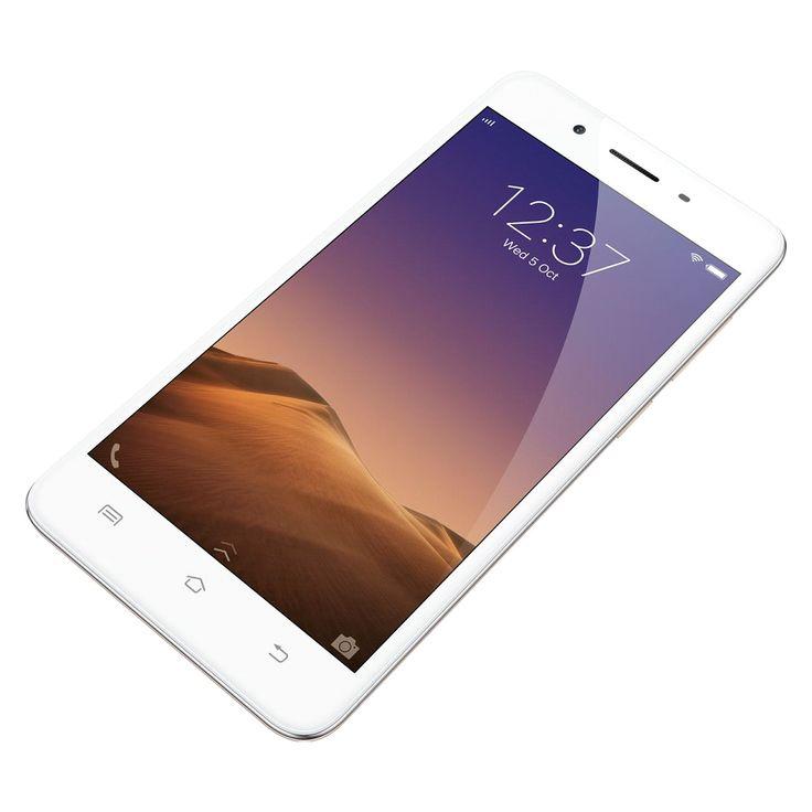 Vivo bisa mengalahkan Apple dan Samsung dgn sidik jari di bawah kaca dengan telepon misterius ini - Rodatekno.com
