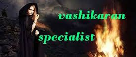 Vashikaran specialist, +91-9915655858 love back  in uk