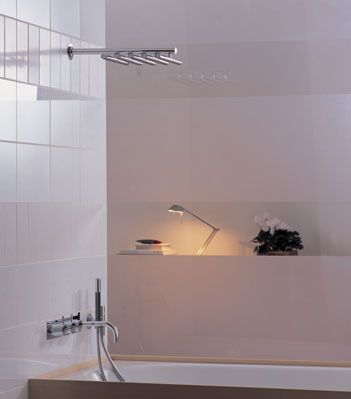 82 Best Images About Vola Bathroom Taps By Inoxtaps Com On