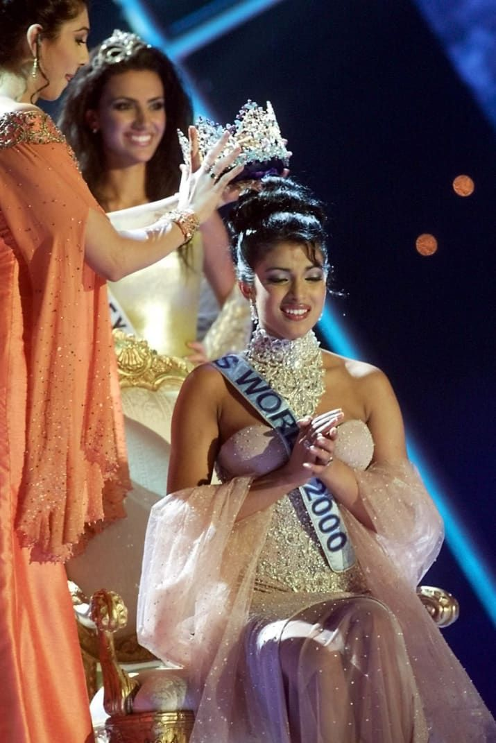Pin On Beauty Queens