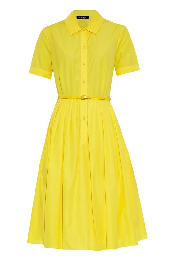 56 Best Going Yellow Lime Orange Green Images On Pinterest Casual Wear Green Gown And My Style