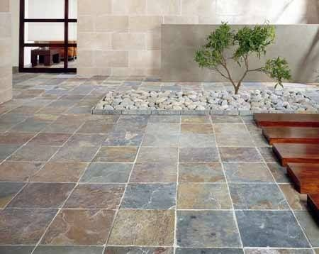 Best 25 pisos para patios exteriores ideas on pinterest for Ideas patios exteriores