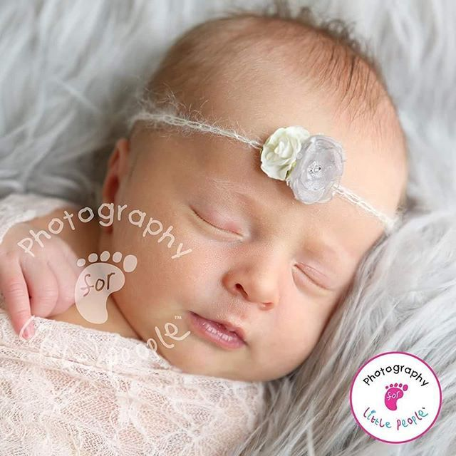 Photography for little people by julia newborn photography baby photographer beccles ipswich
