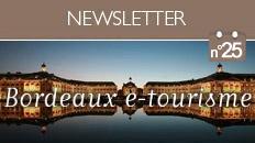 News, Bordeaux tourism, hotels Bordeaux, travel ideas in Bordeaux, organize and reserve your stay in Bordeaux