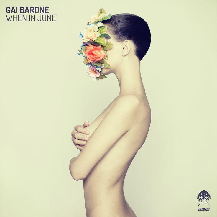 Gai Barone - When In June   Audio Noir Rekonstruction