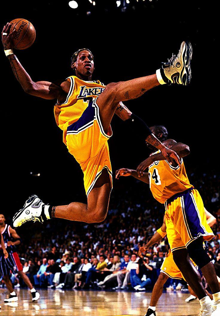70 best Dennis Rodman-UNIQUE images on Pinterest | Dennis ...