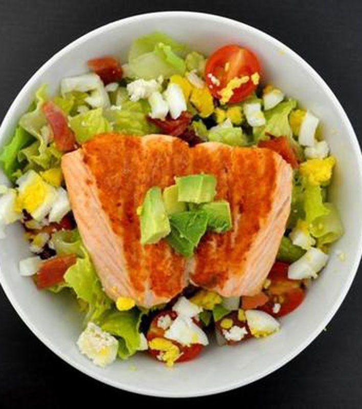 California Cobb Salad weight loss tips,weight loss exercise,weight loss diet,weight loss calculator,weight loss foods,fast weight loss,how to lose weight,how to lose weight fast