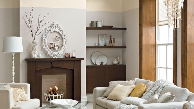 rooms dulux lounge decor pinterest inspiration paint ideas
