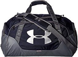 New Under Armour UA Undeniable Duffel 3.0 MD online. Find the perfect LEABAGS Handbags from top store. Sku bwlb74665rdhl83304