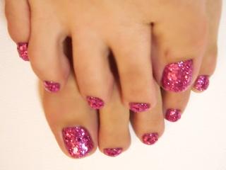 <3 glitter nail: Nails Nails, Health Hair Beauty, Glitter Nails, Nail Art