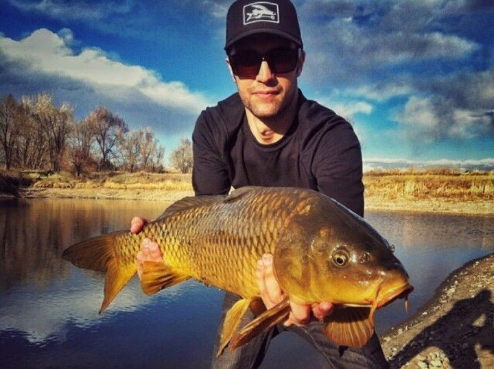 564143d4e9e9b 5 Reason to Fly Fish for Carp  flyfishing