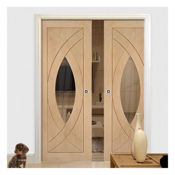104 best Glazed Pocket Door Pairs images on Pinterest ...