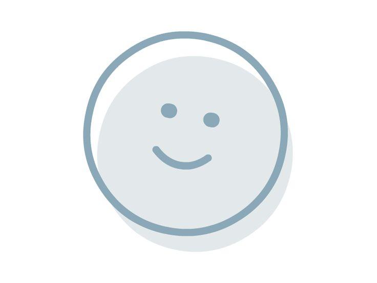 Lexicon Smile on Liferay 7
