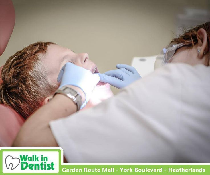 Having poor oral hygiene can lead to a variety of dental and medical problems in the future such as gum disease and infection. Visit our #WalkInDentist branch for regular dental care. #HealthyTeeth