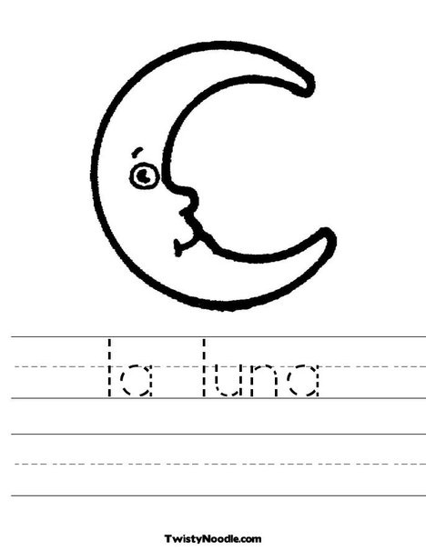 17 Best images about Moon Phases on Pinterest | Mini books ...