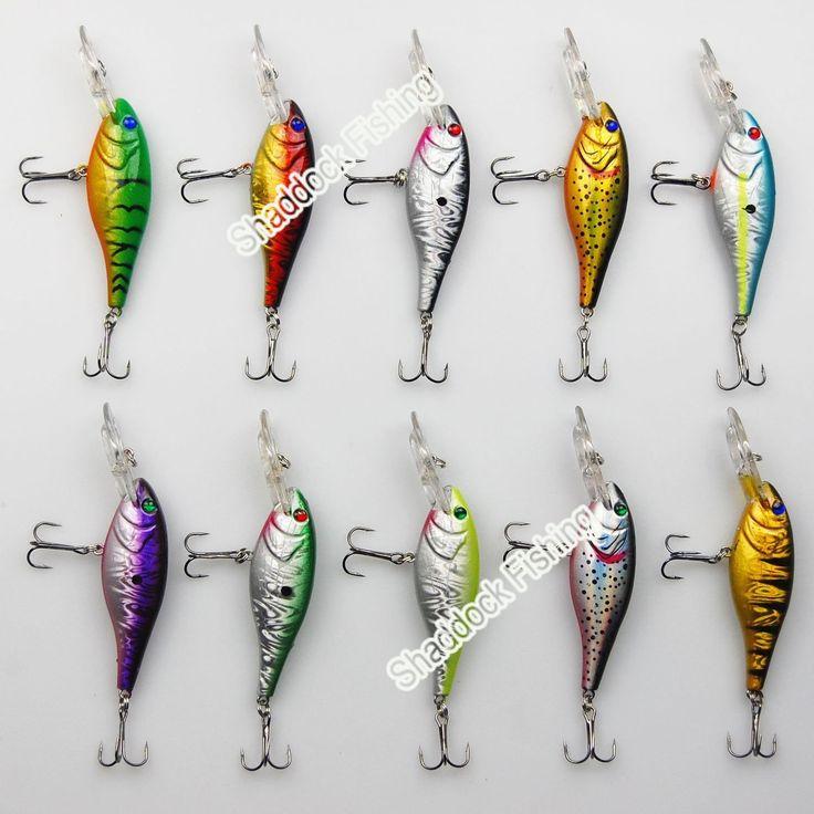 17 best ideas about walleye bait on pinterest | walleye fishing, Hard Baits