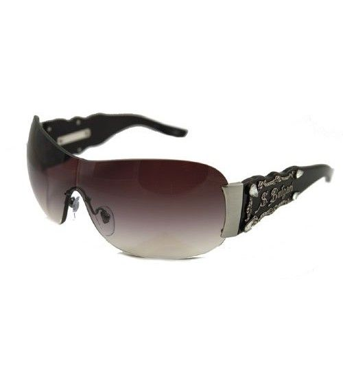 Wow!!! Attractive and awesome sun glass collection. Should not miss the chance to purchase one @ #Discounted Prices