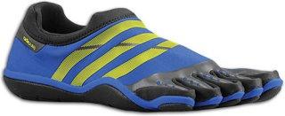 Adidas adipure Barefoot Trainer