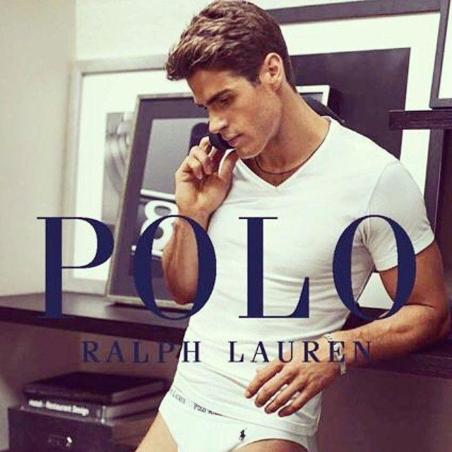 Chad-White-Polo-Ralph-Lauren-underwear-adv-002