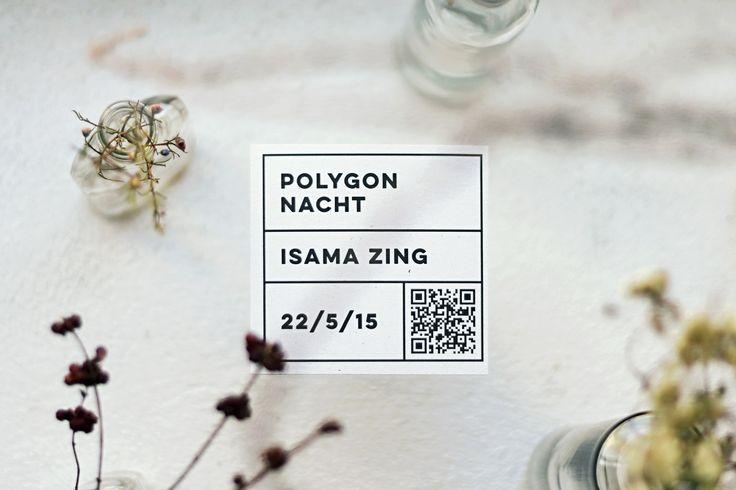ticket | event | decoration | cafe | SKØG Urban Hub | Brno