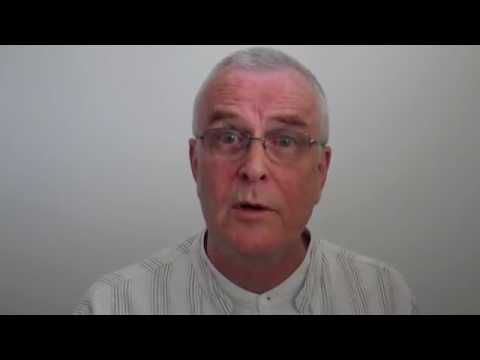 Pat Condell- Sweden Goes Insane. - YouTube