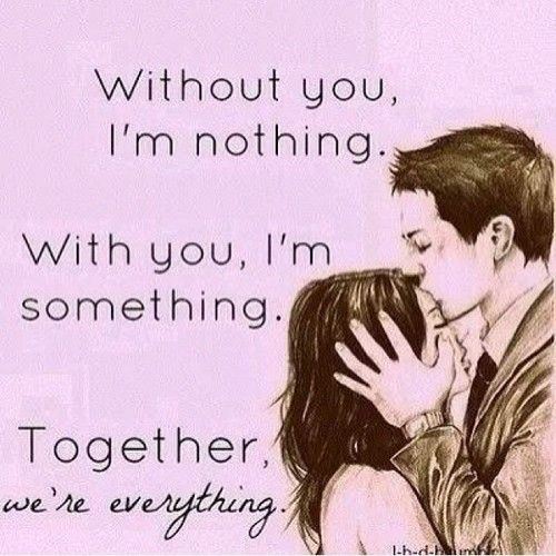 I Love You More Than Quotes: 275 Best Love And Broken Heart Images On Pinterest