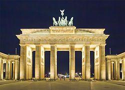 Move-Germany