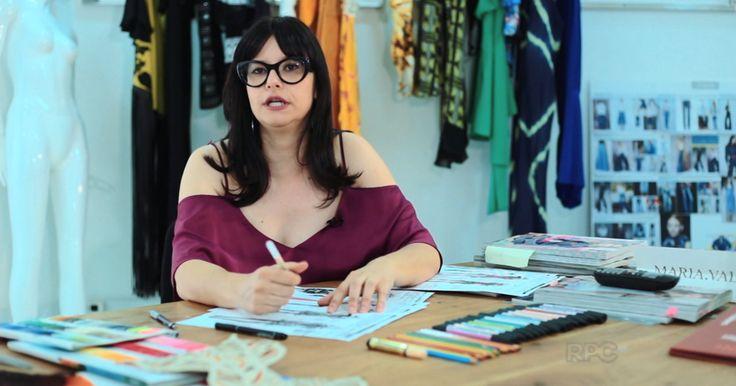 Moda paranaense ganha destaque nacional no setor têxtil, diz sindicato