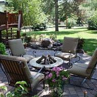Best Backyard Retreat Ideas On Pinterest Patio Retreat Ideas - Backyard retreat ideas