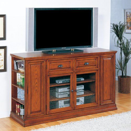 17 Best Images About Tv Stands On Pinterest Wood Veneer
