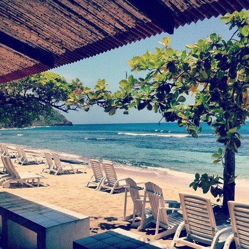 a haiti vacation experience Catchy buzzwords for a new kind of vacation well travel industry after the devastating 2010 earthquake in haiti your next vacation experience your next.
