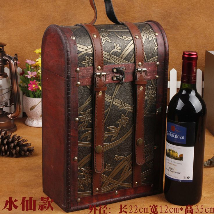 The 25 best wooden boxes wholesale ideas on pinterest for Where can i find old wine crates