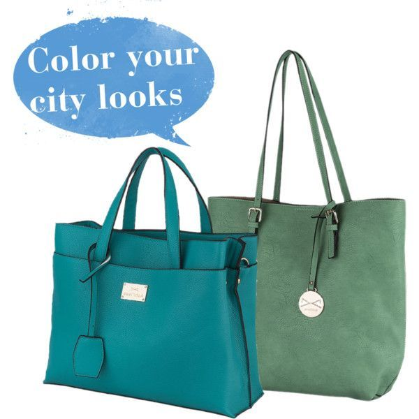 Color your #urban #outfits by adding a #bright bag to your #look! Find more here : http://www.achilleasaccessories.gr/products.php?cat_id=369