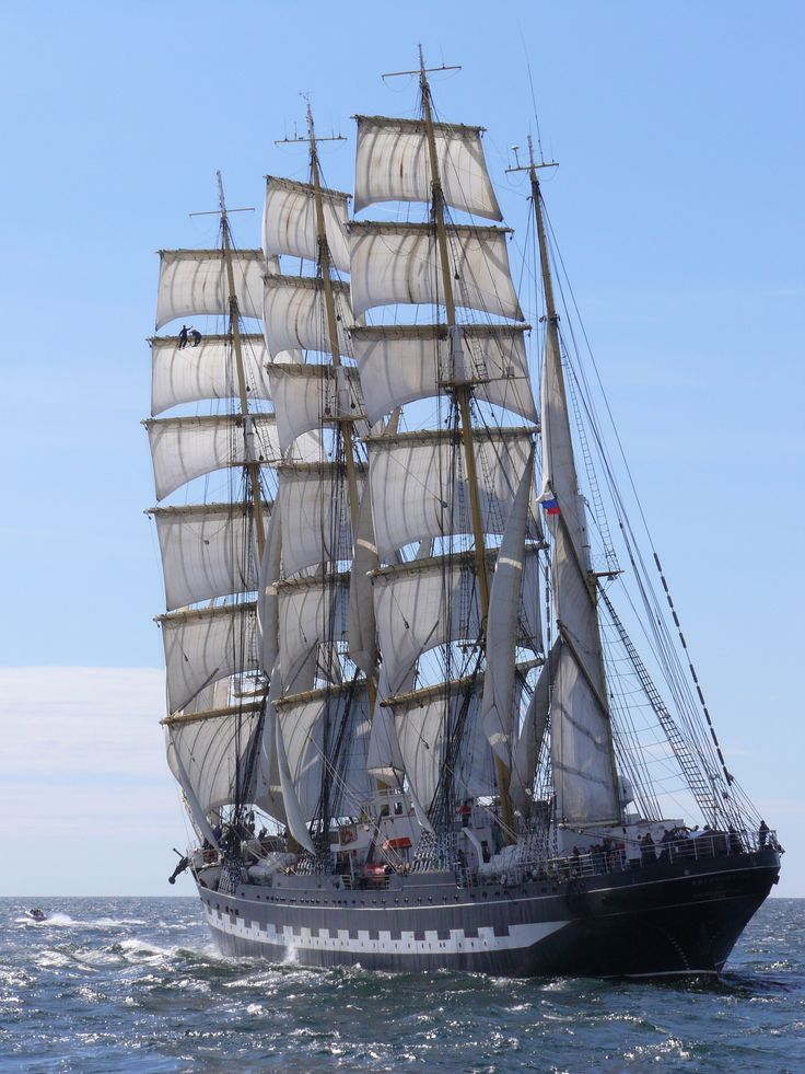 12 best images about Tall Ships on Pinterest | Boats, Make ...