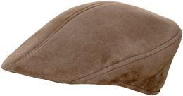 6218 Squire Hat