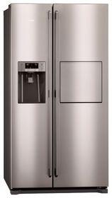 Холодильник Aeg s86090xvx1 на маркете Vse42.ru.