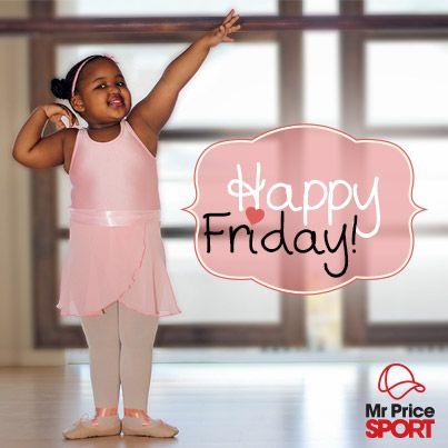 Its Friday!! #maxed #tgif