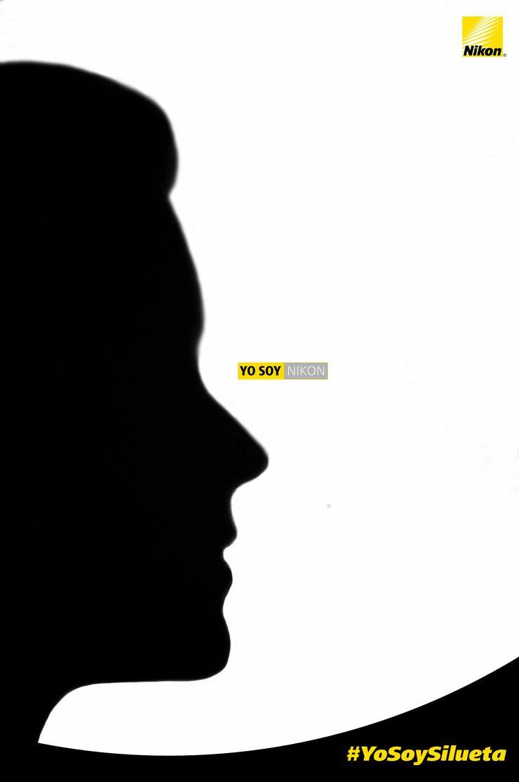 Juan Francisco Marulanda Alvarez  #YoSoySilueta  #Nikon D3200