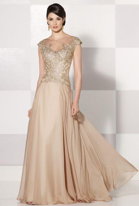 Brides: Cameron Blake