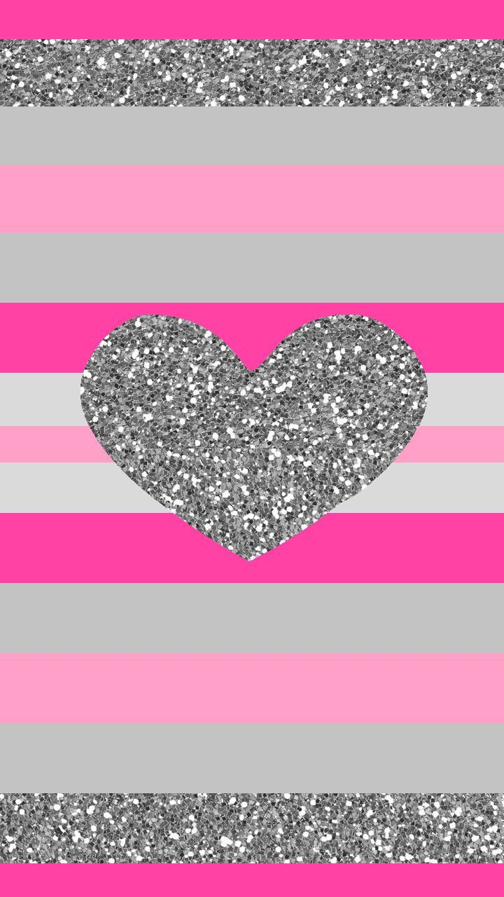Love Girl Wallpaper Mobile9 : Mas de 1000 ideas sobre Fondos De Pantalla Femeninos en Pinterest Fondo de pantalla, Flowers ...