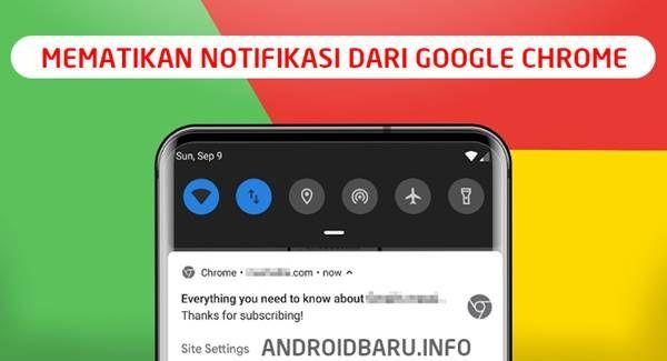 Pin Di Update Androidbaru Info