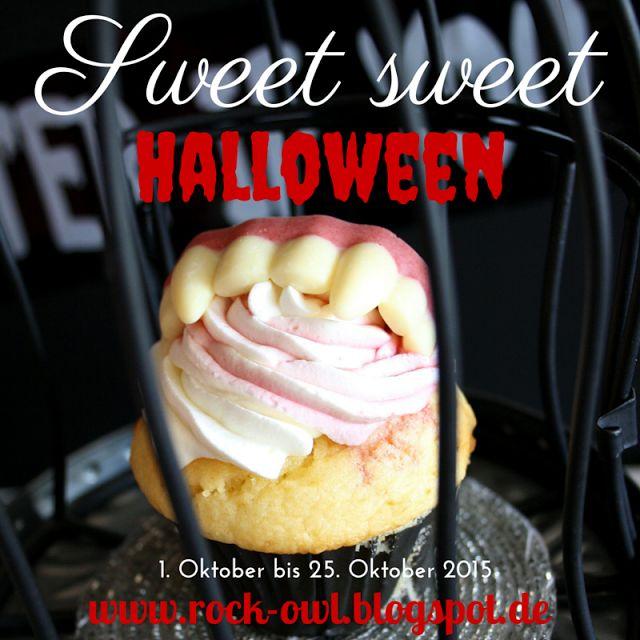 28 best Happy Halloween! images on Pinterest Happy halloween - küchen quelle gewinnspiel