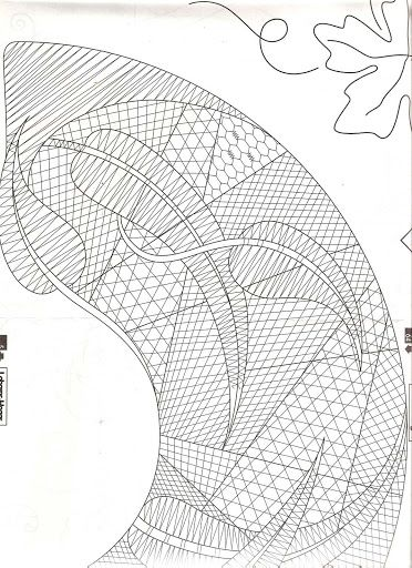 Labores del Hogar de septiembre - Blancaflor1 - Álbumes web de Picasa