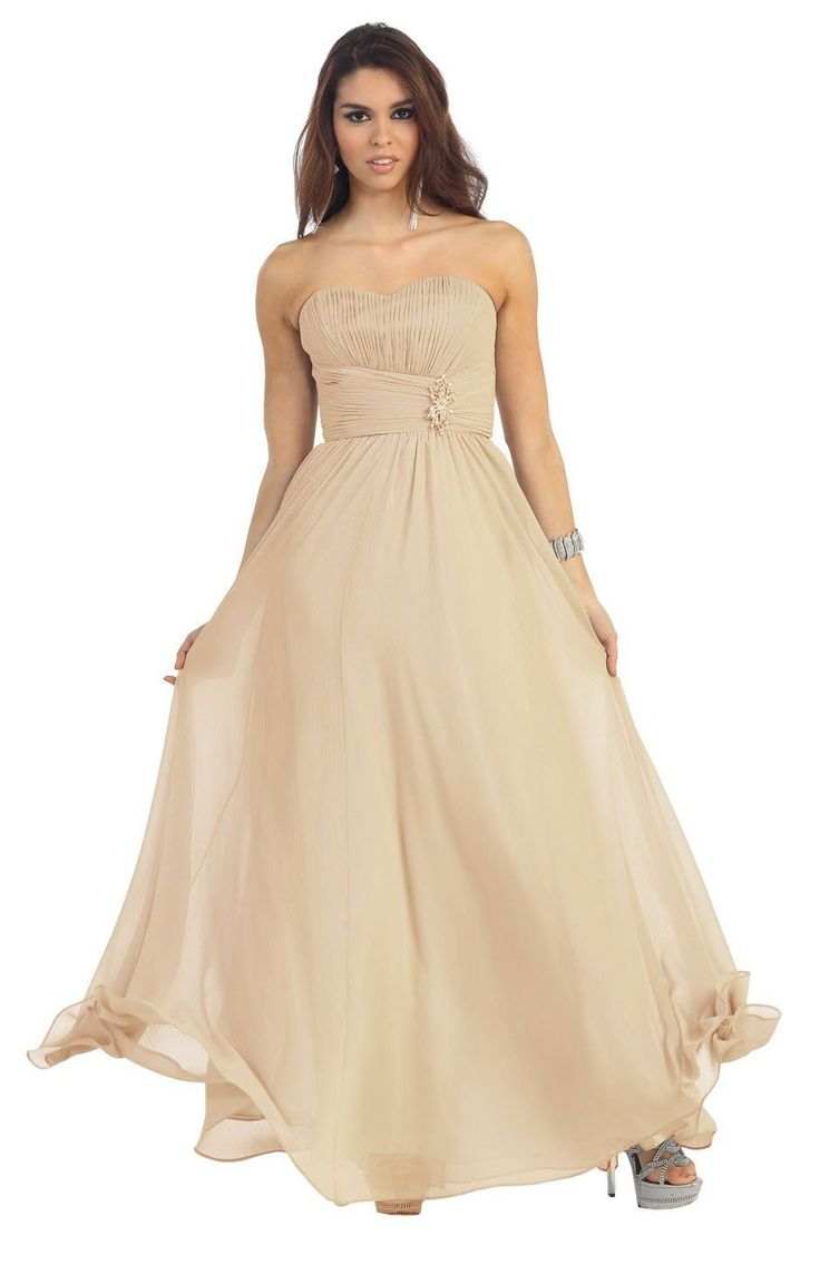 34 best mother of the bride sale dresses images on pinterest long formal bridesmaid dress sale the dress outlet 1 ombrellifo Choice Image
