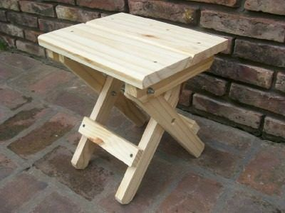 1000 sillas de madera plegables pinterest - Sillas de madera plegables ...