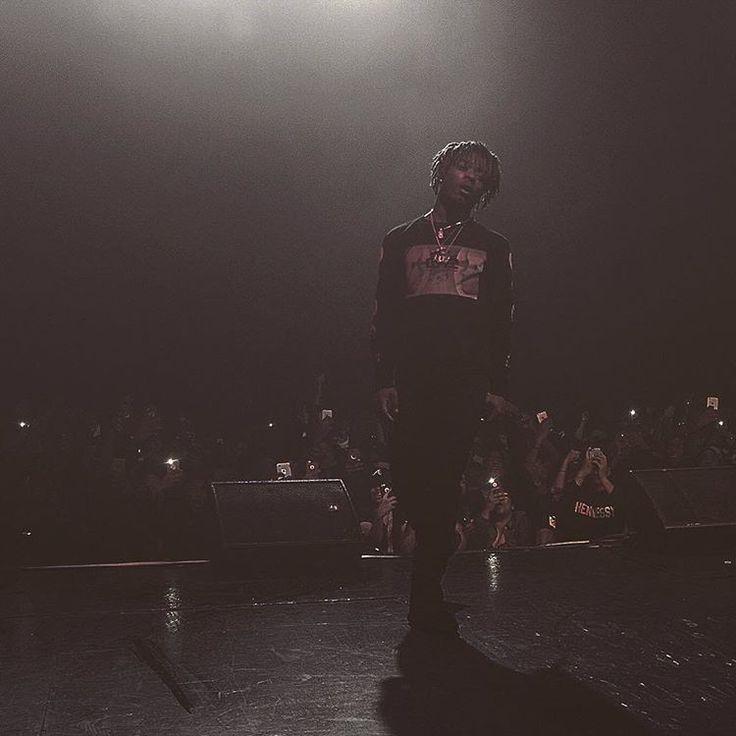 Lil Uzi Vert Ft 2 Chainz & Wiz Khalifa – Countin | @femalesosaa ⚓